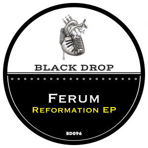 Reformation EP