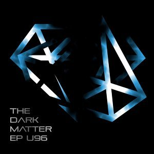 The Dark Matter Ep