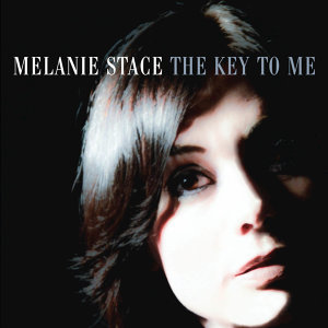 The Key to Me