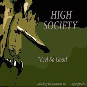 Feel so Good