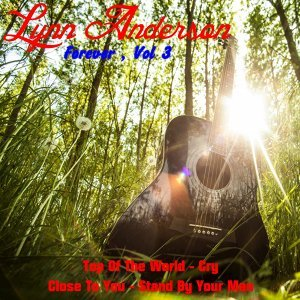 Lynn Anderson Forever, Vol. 3