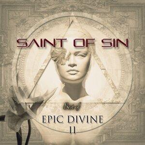 Best of Epic Divine II