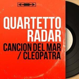 Canción del Mar / Cleopatra - Mono Version
