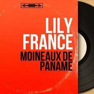 Moineaux de Paname - Mono version