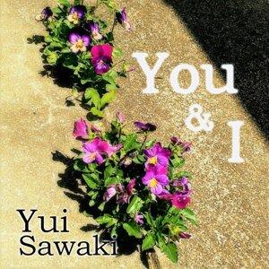 You&I (You&I)