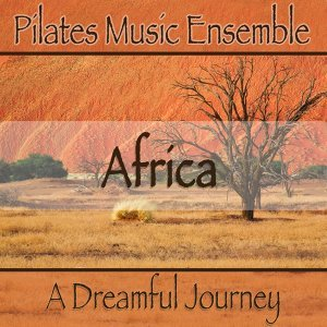 Africa - A Dreamful Journey