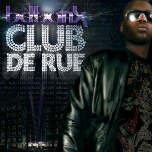 Club De Rue