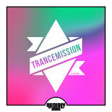TranceMission, Vol. 1