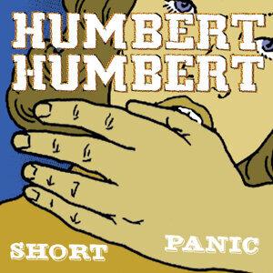Short Panic