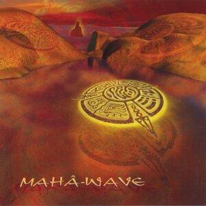 Maha-wave