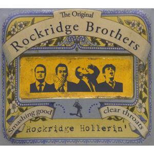 Rockridge Hollerin'