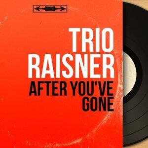After You've Gone - Mono Version