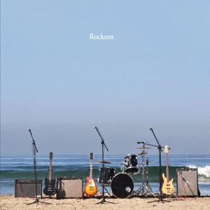 Rockson