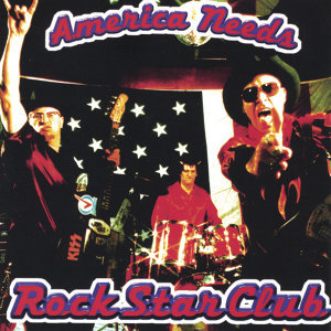 America Needs Rock Star Club