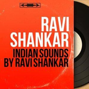 Indian Sounds by Ravi Shankar