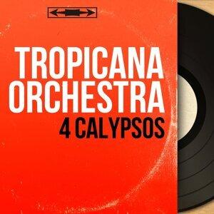 4 calypsos - Mono Version