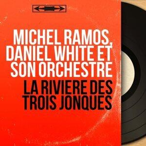 """La rivière des trois jonques - From """"La rivière des trois jonques"""", Mono Version"""