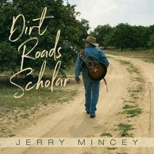 Dirt Roads Scholar