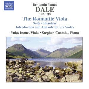 Dale: The Romantic Viola