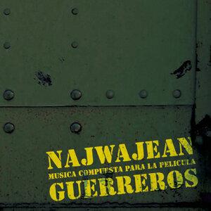Guerreros (Banda Sonora Original)
