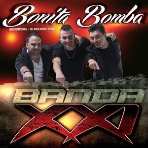 Bonita Bomba