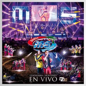 En Vivo Guadalajara - Monterrey (Live)