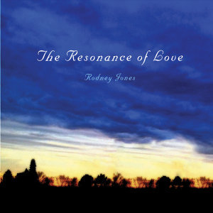 The Resonance of Love