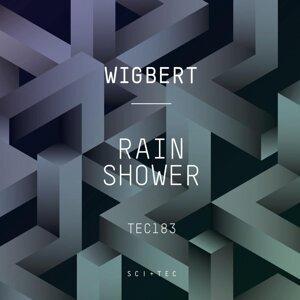 Rain Shower EP