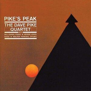 Pike's Peak (Remastered)