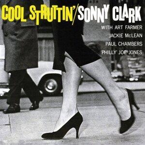 Cool Struttin' (Remastered)