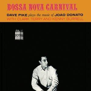 Bossa Nova Carnival (Remastered)