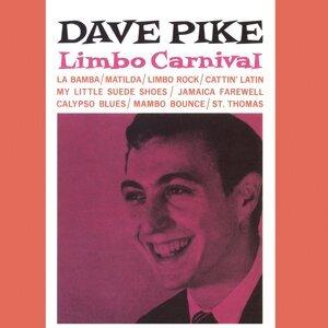 Limbo Carnival (Remastered)