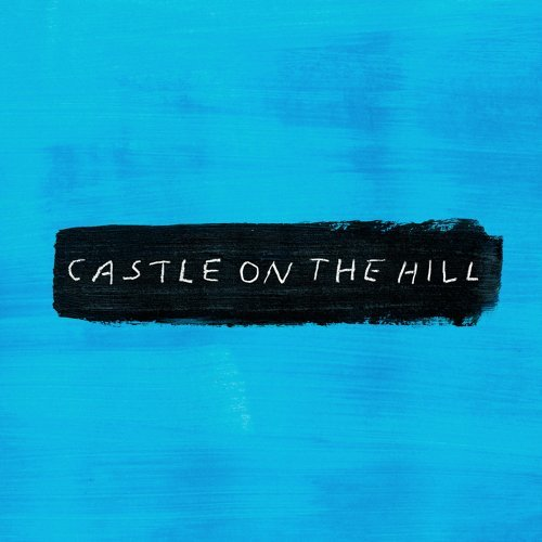 Castle on the Hill - Seeb Remix