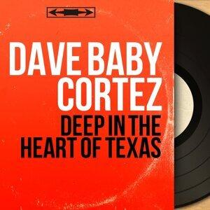 Deep in the Heart of Texas - Mono Version