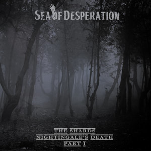 The Shards-Nightingale's death-part 1
