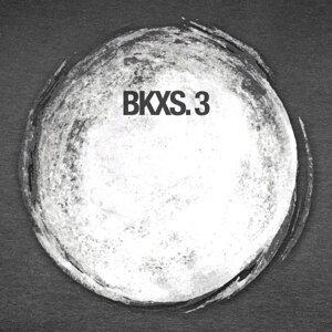 Bkxs.03