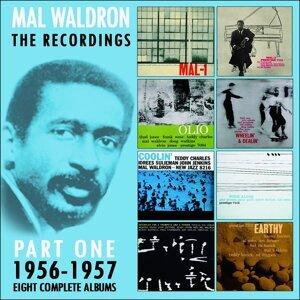 The Recordings: 1956-1957