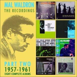 The Recordings: 1957-1961
