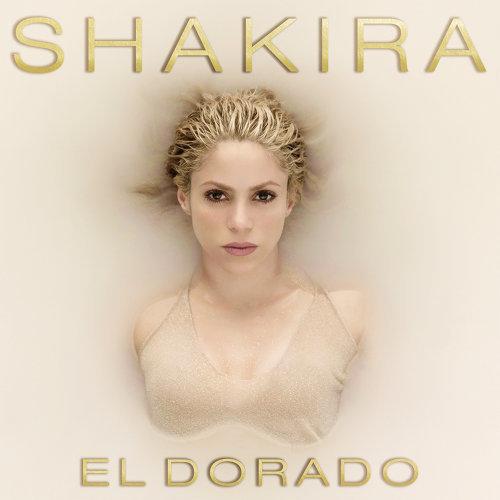 El Dorado (魅惑國度)