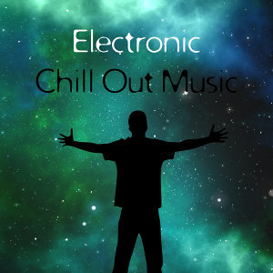 Electronic Chill Out Music – Soft Chill Out Beats, Little Chill Party, Dance Music, Ibiza Night