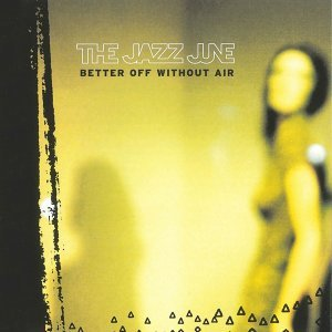 Better Off Without Air