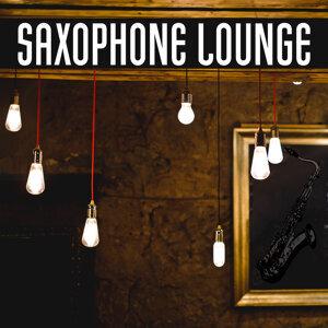 Saxophone Lounge – Jazz Lounge, Mellow Jazz Vibes, Smooth Jazz, Cafe Music