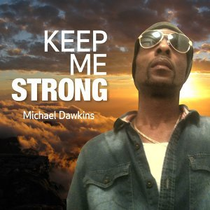 Keep Me Strong