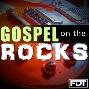 Gospel on the Rocks