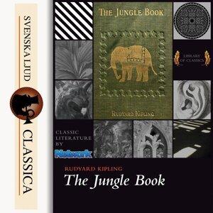 The Jungle Book - Unabridged