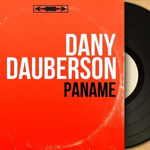 Paname - Mono Version
