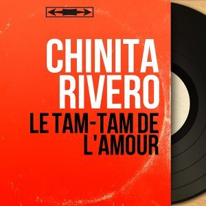 Le tam-tam de l'amour - Mono version