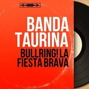Bullring! La Fiesta Brava - Stereo Version