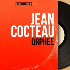 Orphée - Mono version