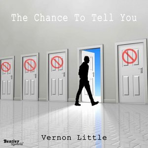 The Chance to Tell You